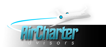 Private Jet Charter White Plains