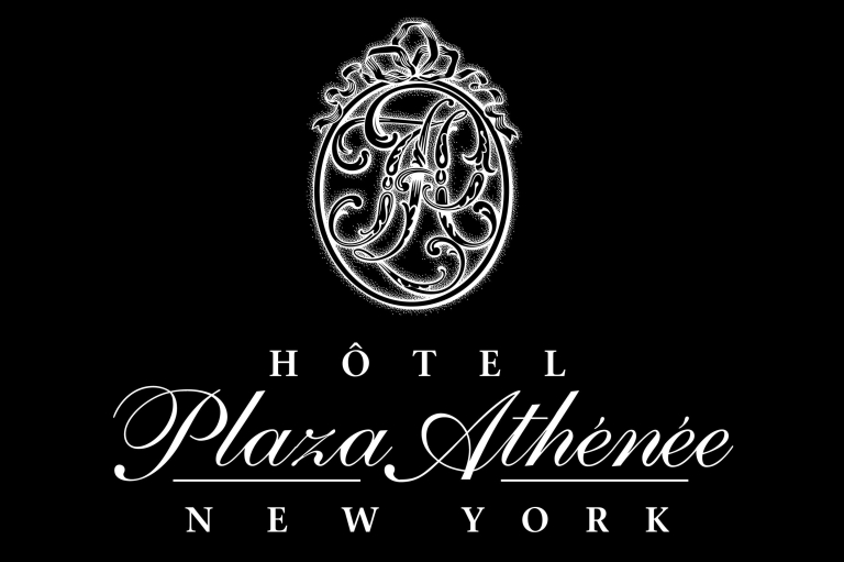 Plaza Athenee New York