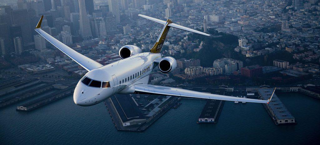 aircraft rentals nyc