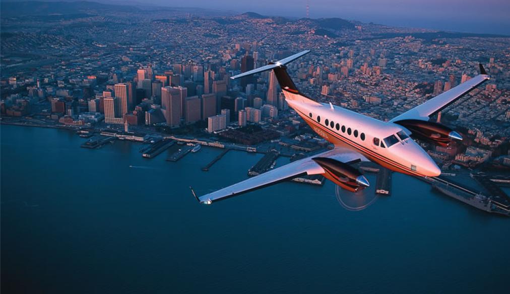 nyc aircraft rentals