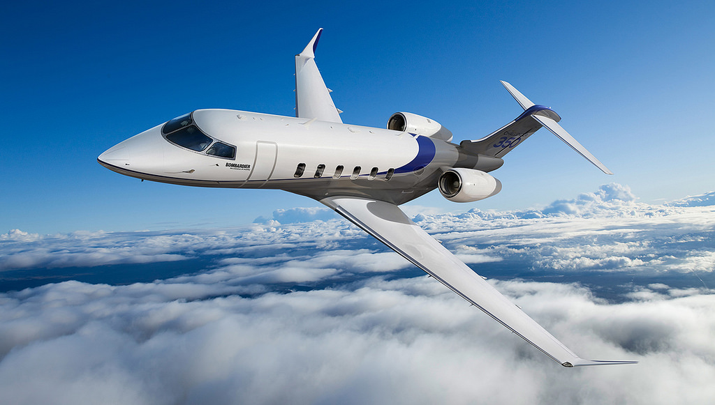 cost to hire midsize jets