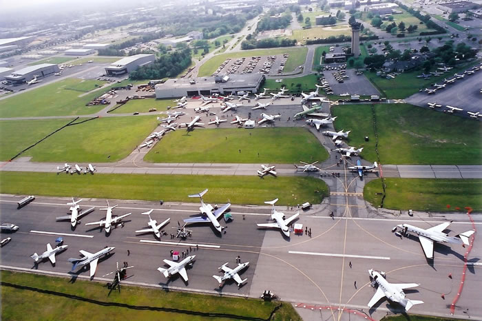 farmingdale private jet charters